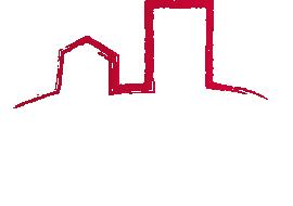 DOMUS Regiobau GmbH | Logo