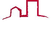 DOMUS Regiobau GmbH Logo