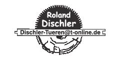 DOMUS Regioabu GmbH   Partner Logo