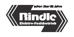 DOMUS Regioabu GmbH | Partner Logo