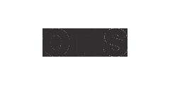 DOMUS Regioabu GmbH | Produkt Logo