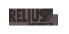 DOMUS Regioabu GmbH   Produkt Logo